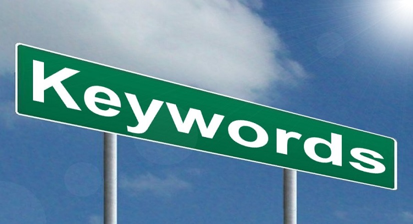 Top 4 reasons – Why Keyword Strings are important in SEO